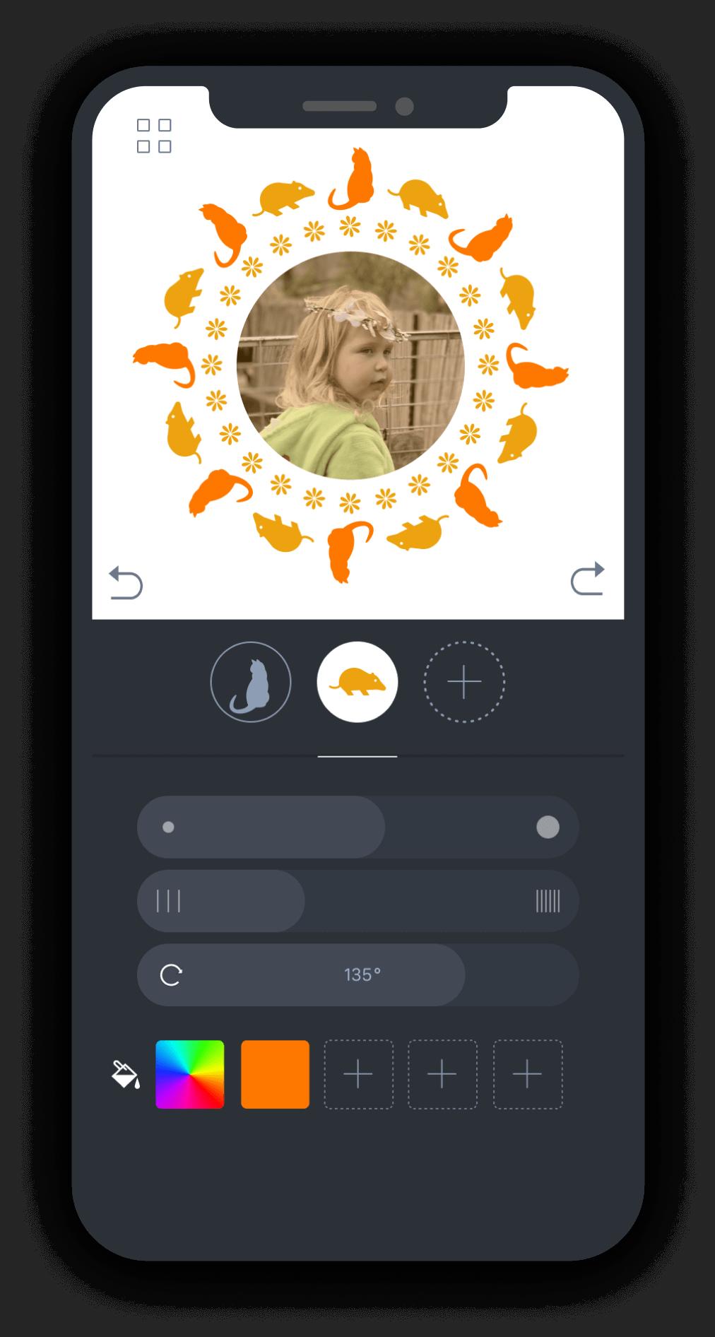 mobile_02_attributes