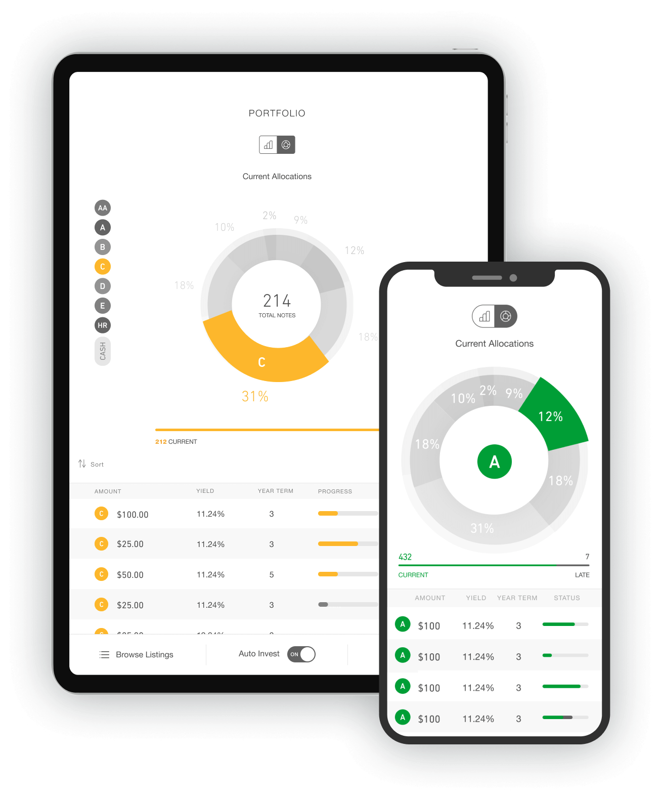 dashboard_investor_concept-1